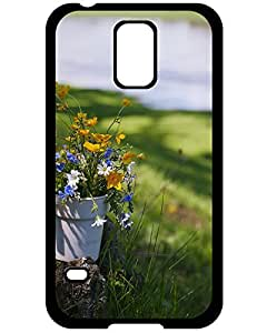 Valkyrie Profile Samsung Galaxy S5 case case's Shop New Style Mug with flowers Samsung Galaxy S5 New Fashion Premium Tpu Case Cover New Style Tpu Case Cover Mug with flowers Samsung Galaxy S5 9275123ZE675021355S5