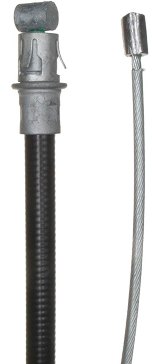 ACDelco 18P1242 Professional Front Parking Brake Cable Assembly