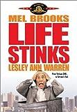 Life Stinks poster thumbnail