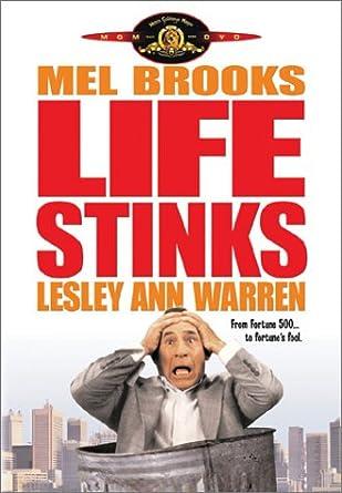 life stinks full movie free