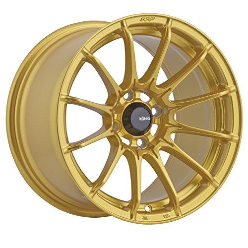 15x7 wheels - 8