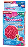 Aquabeads Jewel Bead Refill Pack, Red