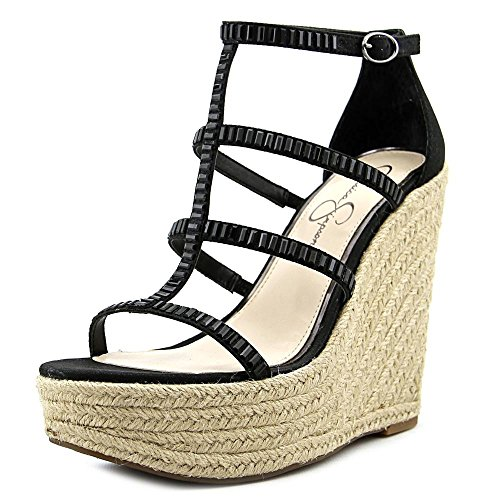 jessica-simpson-womens-adelinn-espadrille-wedge-sandal-black-75-m-us