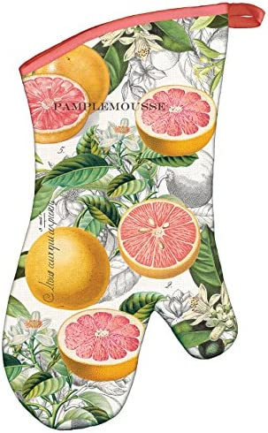 Michel Design Works Padded Grapefruit product image