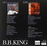 B.B. King Wails / My Kind of Blues