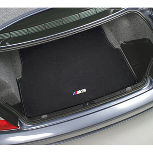 bmw-embroidered-carpet-luggage-mat-m3-coupe-2001-2006