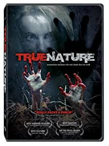 True Nature [Import]