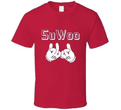 Soowoop