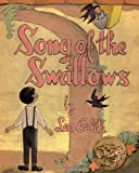 img - for Song of the Swallows book / textbook / text book