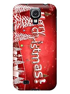 lorgz fashionable Series New Style TPU Phone Protects Cover Skins for Samsung Galaxy s4