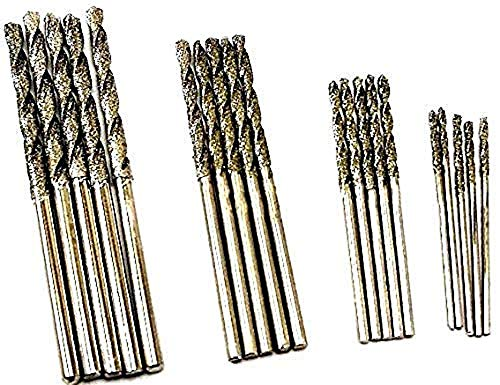 Buy diamond drill bits