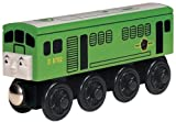 Thomas the Tank Engine & Friends Wooden Railway - Boco