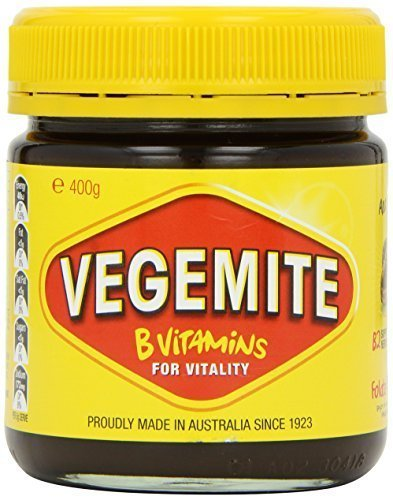 vegemite-380g-jar-by-kraft