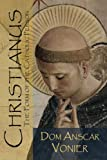Christianus: The Form of the Catholic Person