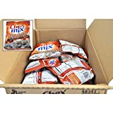 Chex Mix Peanut Butter Chocolate Muddy Buddies, 1.75 Ounce - 60 per case.