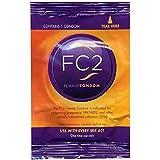 FC2 Female Condoms 20 Packs