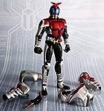 Masked Rider Kabuto Cast Off Rider 1 Rider Kabuto (japan import)
