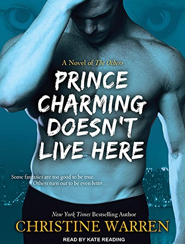 Prince Charming Doesn't Live Here (Others)