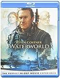Waterworld (The Huntsman: Winter's War Fandango Cash Version) [Blu-ray]