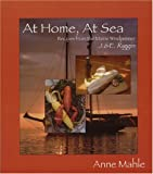 At Home, at Sea, Anne Mahle, 0974970603