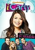 iCarly: Season 3 by Nickelodeon