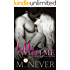 Lie With Me: (Decadence After Dark Book 4)