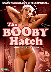 Booby Hatch, The