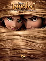 Tangled: Music from the Motion Picture Soundtrack by Grace Potter (Nov 1 2010)