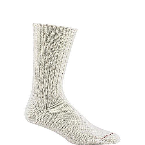Wigwam WigWam 132 Socks