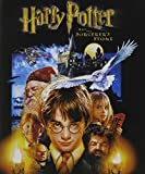 Harry Potter and the Sorcerer's Stone [HD DVD]