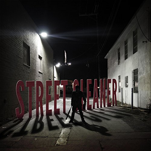 Street Cleaner (Street Cleaner)