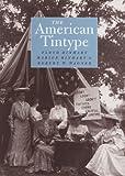 The American Tintype