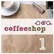 Coffeeshop 1.01 | Gerlis Zillgens