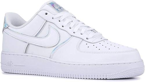 Nike Air Force 1 07 LV8 1 (43 EU): Amazon.it: Scarpe e borse