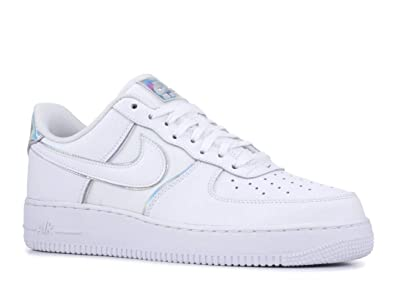 air force 1 43 uomo
