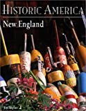 Historic America, Jim Kaplan, 1571458573