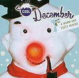 Wonderland: Cool December
