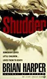 img - for Shudder book / textbook / text book