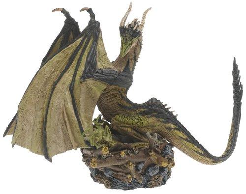 McFarlane - Dragons Clan 3 - Eternal Dragon