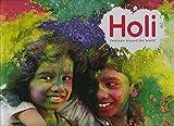 Holi (Festivals Around the World)