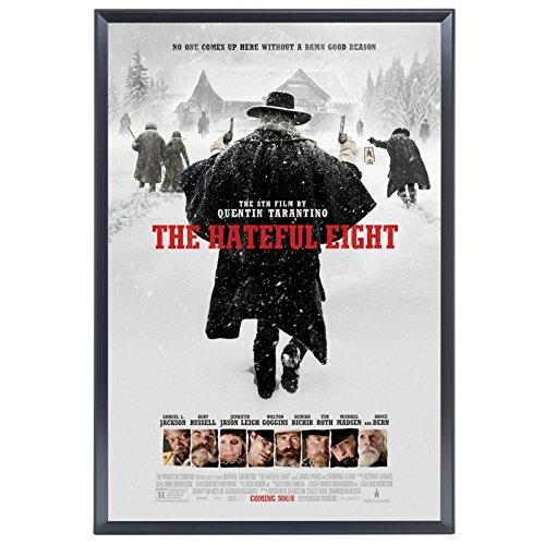 Frame Movies: Amazon.com