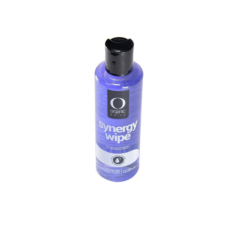 Synergy Wipe (120 ML)