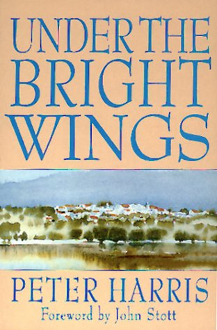 Download Under the Bright Wings PDF