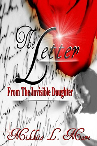 The Letter, From the Invisible Daughter