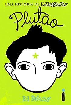 Plutão por [Palacio, R.J]