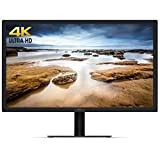 lg 22 inch monitor led - LG 22