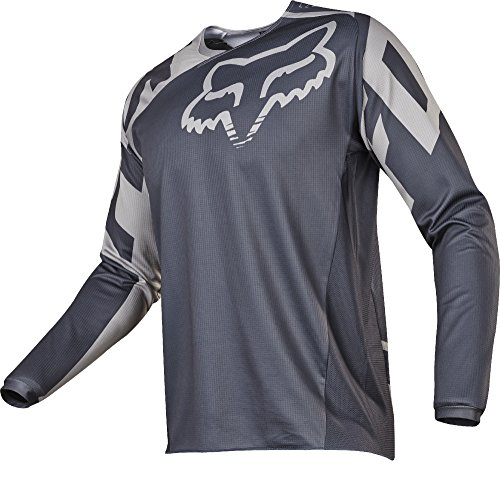 2018 Fox Racing Legion LT Offroad - Jersey Outlets South
