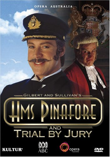 gilbert-sullivan-hms-pinafore-trial-by-jury-david-hobson-anthony-warlow-colette-mann-tiffany-speight