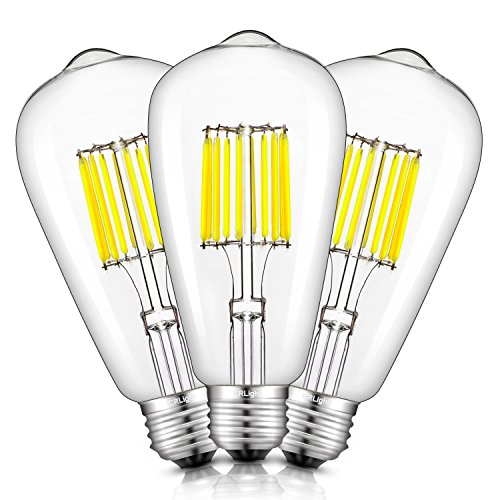 decorative daylight bulb - 8
