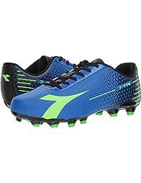 Diadora Soccer Men's 7-Tri MG 14